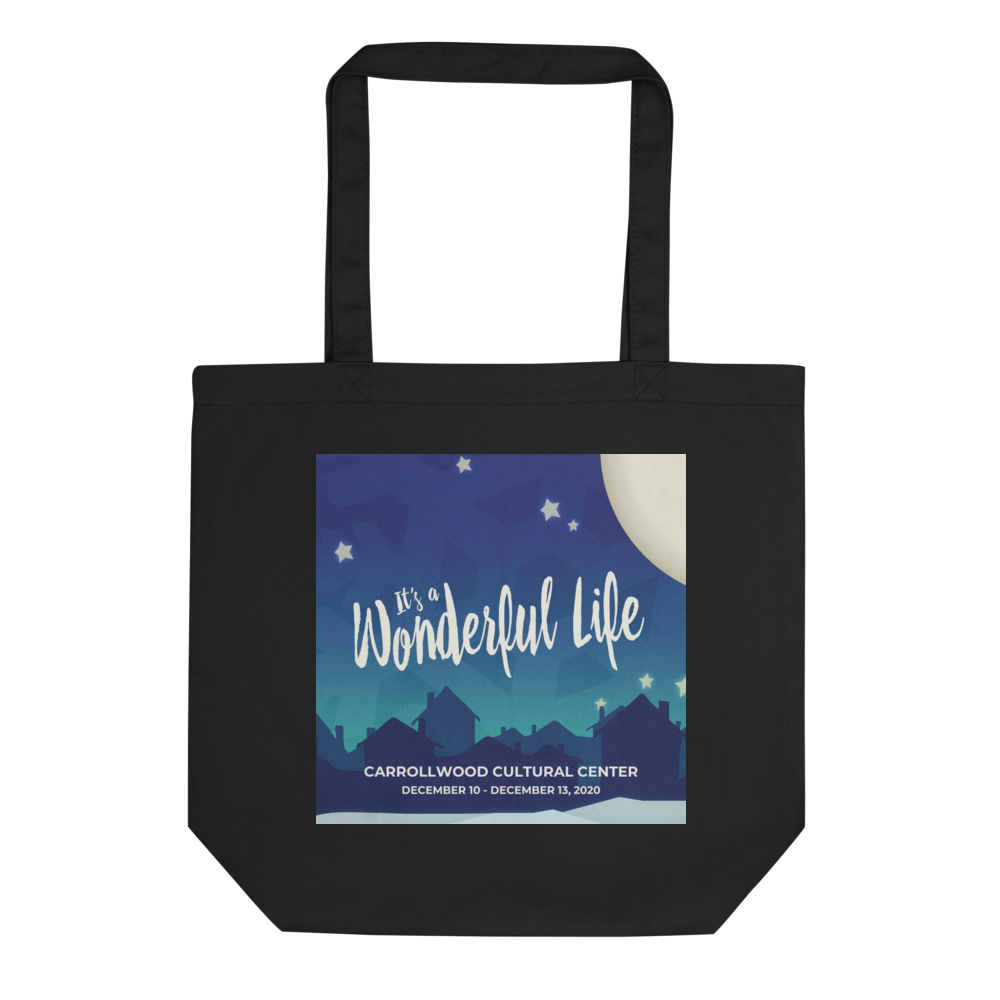 Tote - It's A Wonderful Life