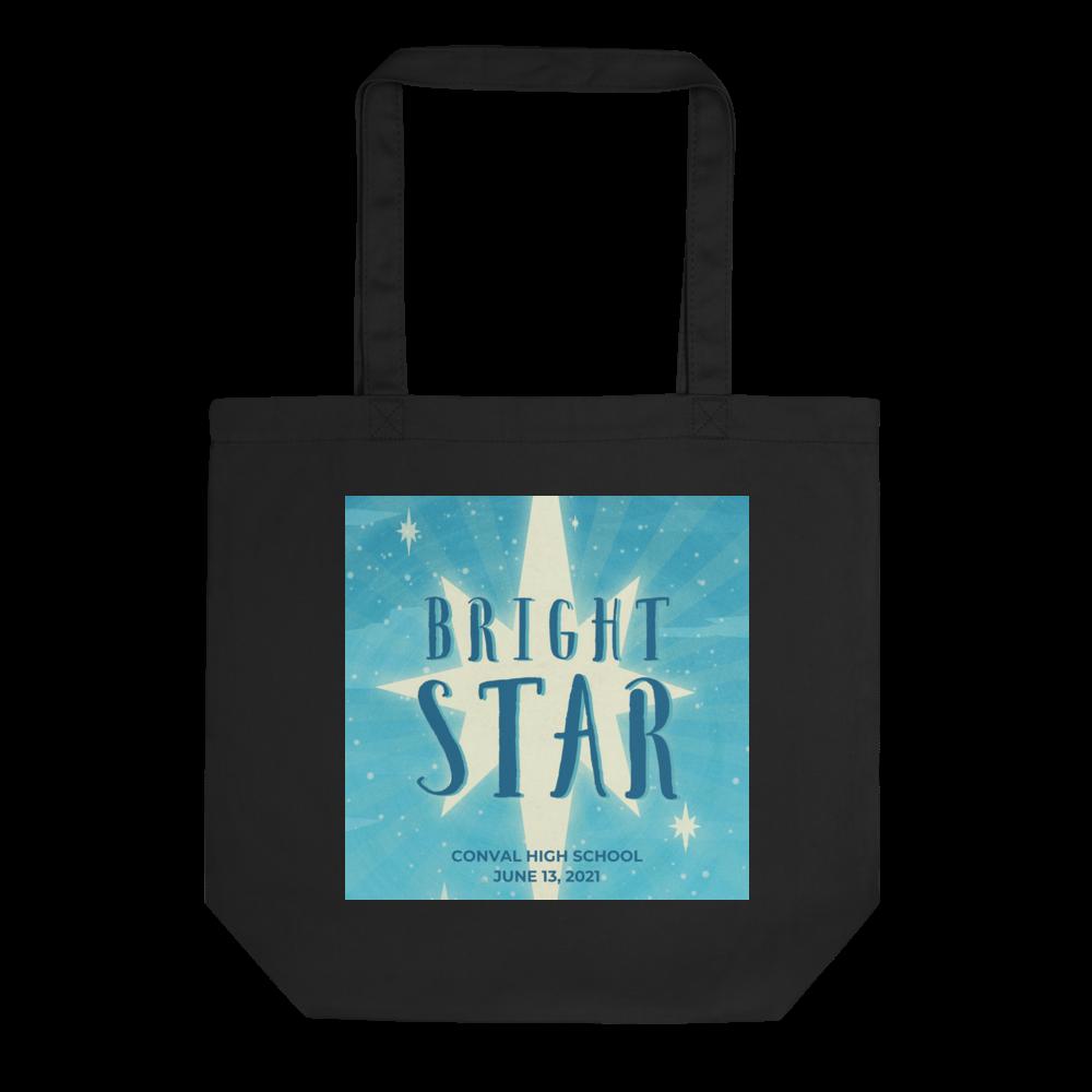 Tote - Bright Star
