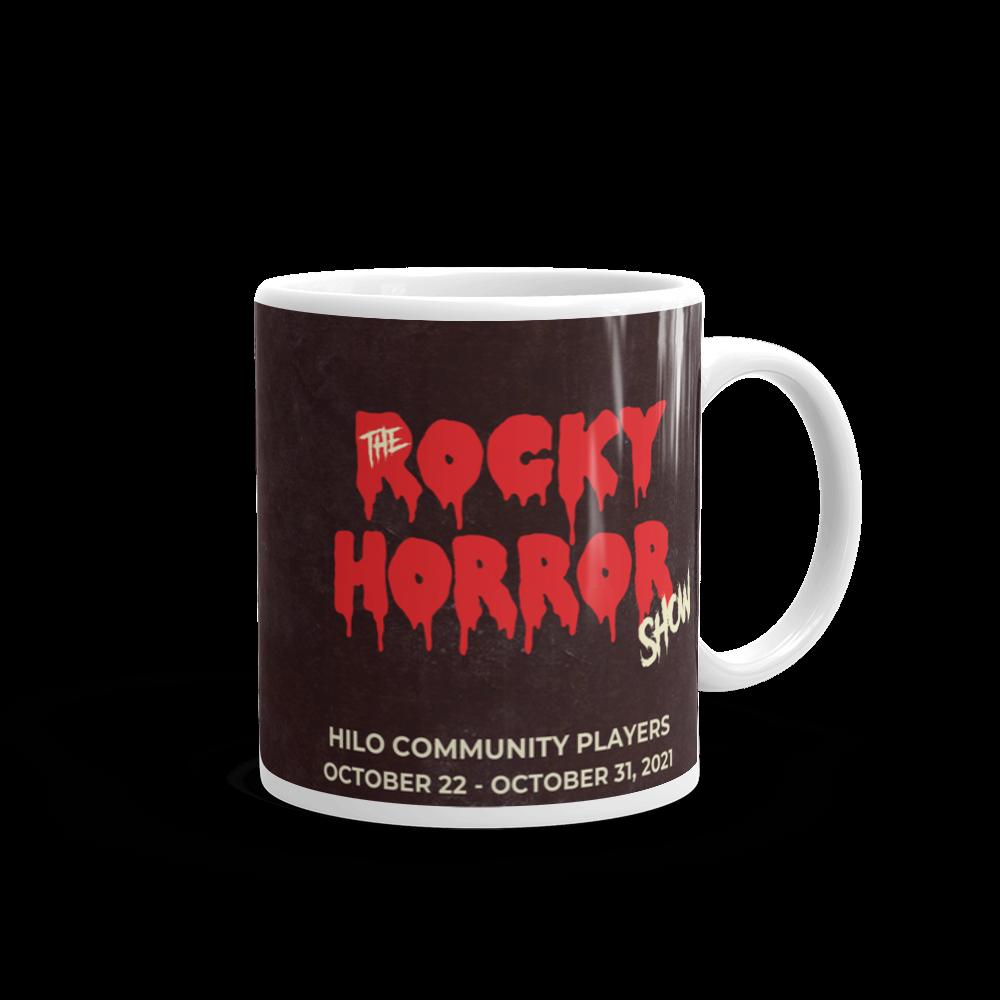 Mug - The Rocky Horror Show