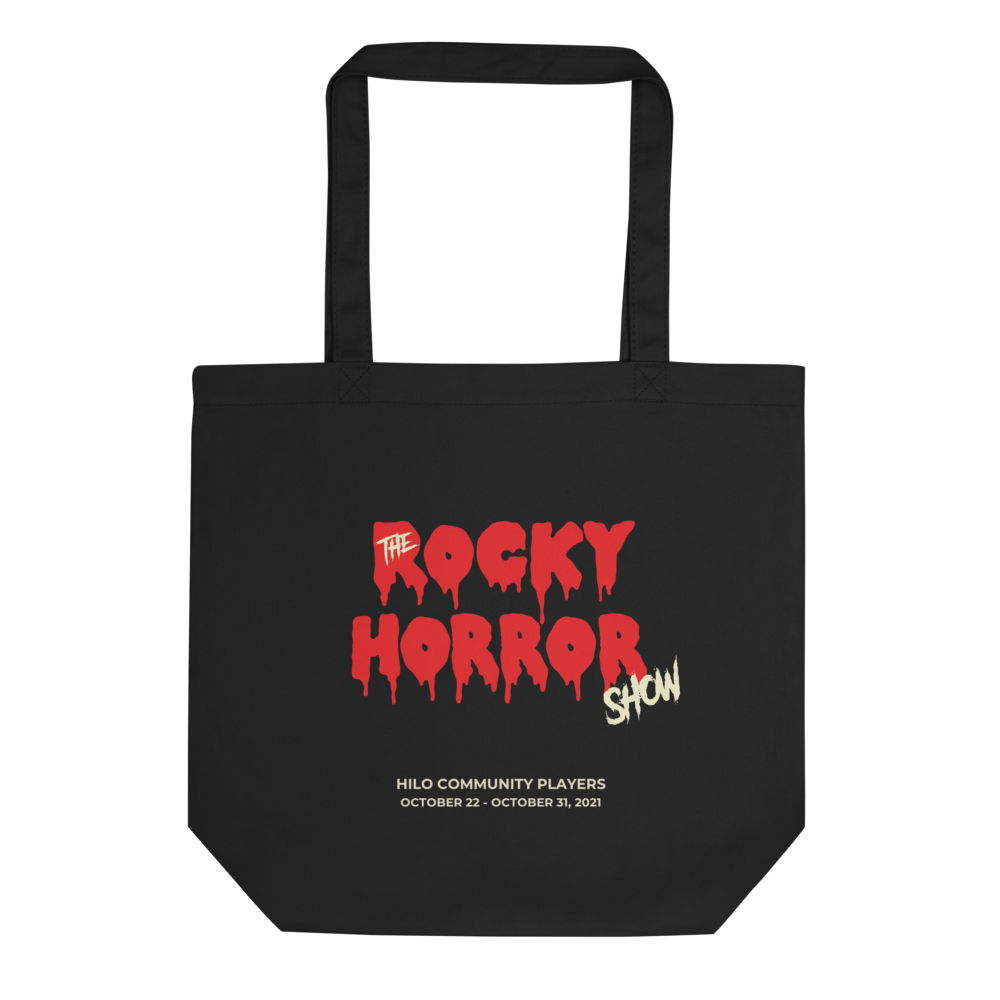Tote - The Rocky Horror Show