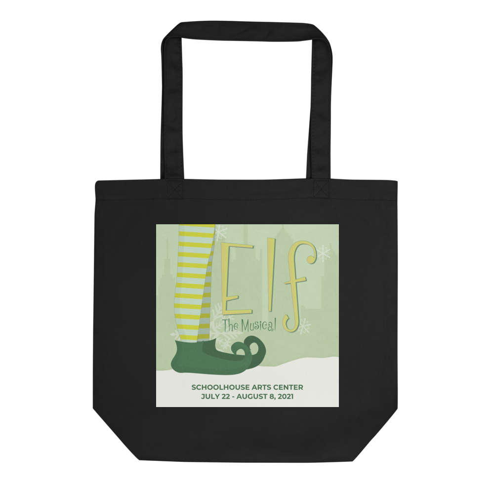 Tote - Elf The Musical